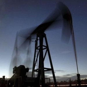 OPEC ÜRETİMİ EYLÜL'DE LİBYA VE NİJERYA İLE TIRMANDI