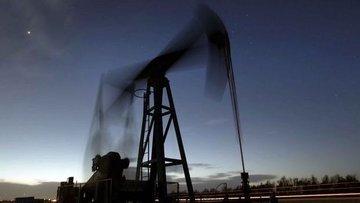 OPEC üretimi Eylül'de Libya ve Nijerya ile tırmandı