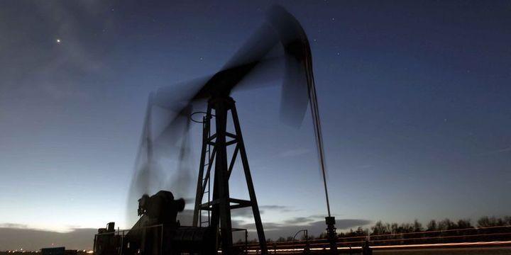 OPEC üretimi Eylül