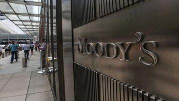 Moody's: Trump'ın vergi planı ABD kredi görünümü için olu...