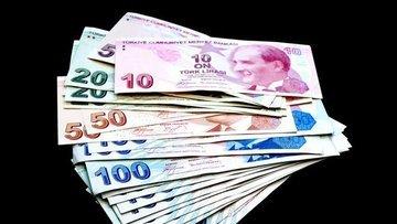 Binlerce kişi parasını SGK'da unutuyor