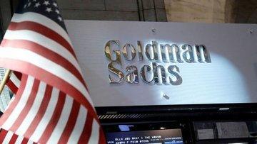 Goldman Sachs: TÜFE'nin Ekim'de % 11.5 civarında zirve ya...