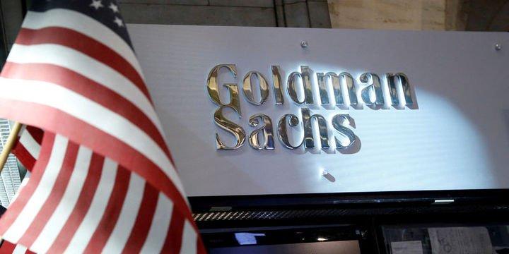 Goldman Sachs: TÜFE