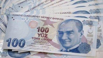 Bankacılık sektörünün ocak-ağustos dönemi karı 33,3 milya...