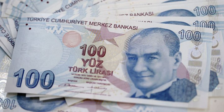 Bankacılık sektörünün ocak-ağustos dönemi karı 33,3 milyar lira