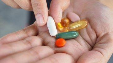 Sağlık Bakanlığı 15 ilacı geri çekti