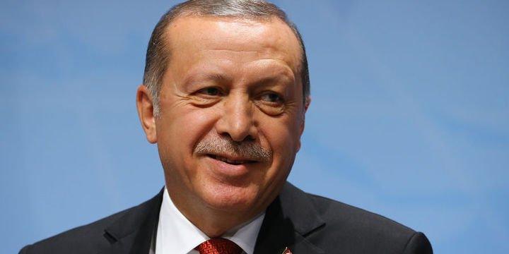 Erdoğan Melih Gökçek