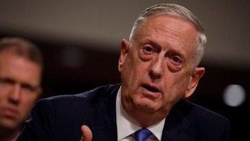 Mattis: Rusya NATO'daki birliği bozmak için her türlü çab...