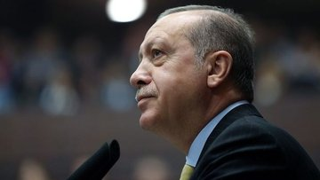 AK Parti'nin Afyonkarahisar kampı Cuma günü başlıyor