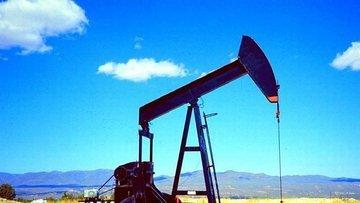 Petrol ABD'de benzin stoklarının artması ile düştü