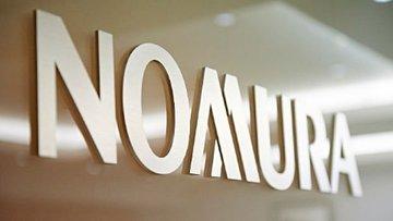 Nomura: TL'de istikrar için küresel güvenden azami destek...