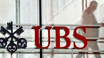 UBS: Petrol fiyatlarında istikrar için üretim en az 3 ay ...