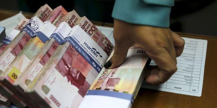 Gelişen ülke paraları dolardaki soluklanmayla yükseldi