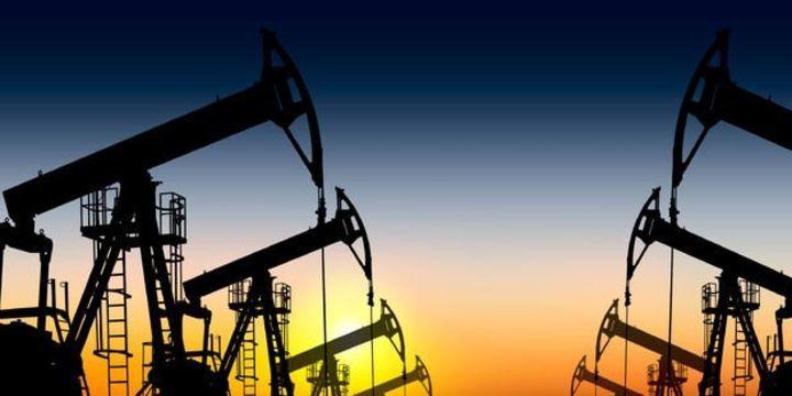 Türkiye petrolde en çok İran