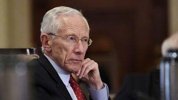 Fed/Fischer: Düşük faiz beklediğimizden daha az başarılı
