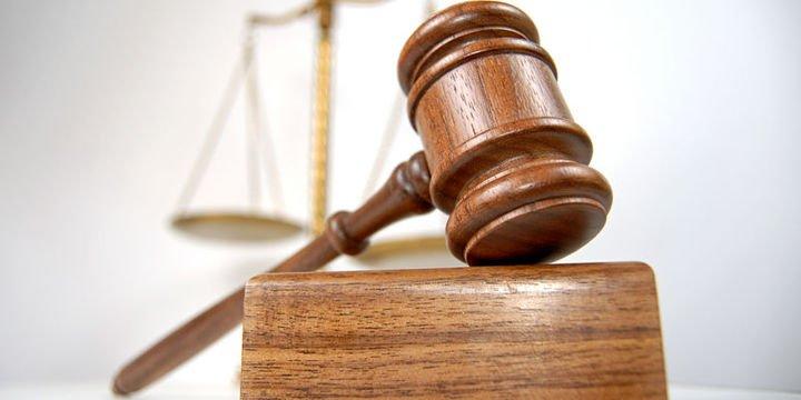"""""""Suikast timi"""" davasında karar açıklandı"""