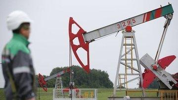 'Petrol üretim kısıntısı anlaşması 'vadesi dolduğunda' so...