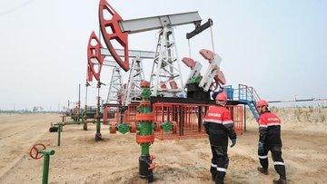 Libya'nın en büyük petrol sahası yeniden açıldı