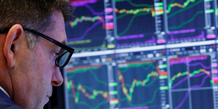 Küresel Piyasalar: ABD hisseleri rekor tazeledi, dolar Fed