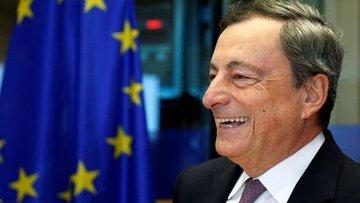 Draghi: Avrupa birçok başarı elde etti ancak yapılması ge...