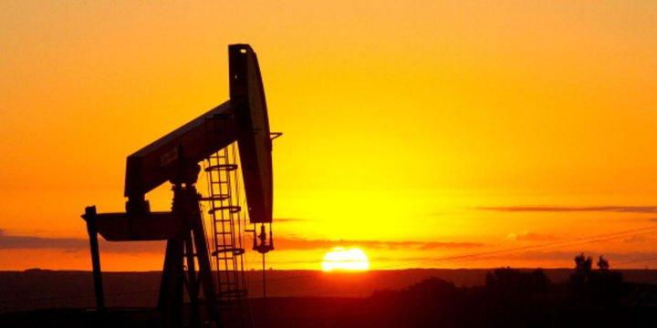 Petrol 3 günlük kayıplarını korudu