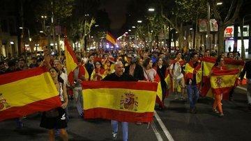 S&P Katalonya'nın notunu izlemeye aldı