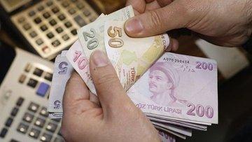 Türkiye ve İran'a enerjide de yerel para önerisi