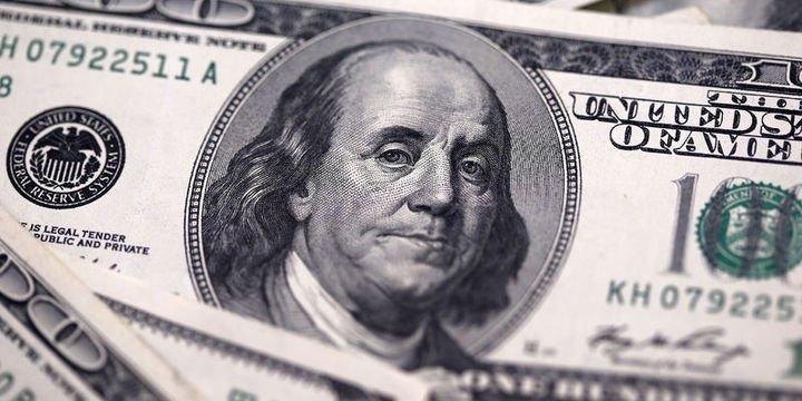 """Dolar """"istihdam"""" öncesinde önemli paralar karşısında karışık seyrediyor"""