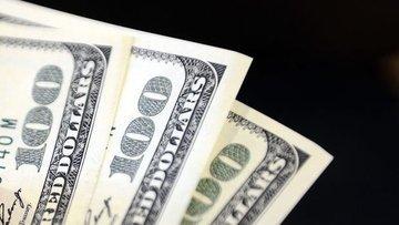 """Dolar """"Fed beklentileri"""" ile 4. haftalık kazancına hazırl..."""