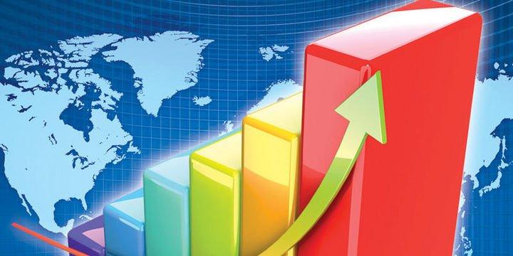 Türkiye ekonomik verileri - 6 Ekim 2017