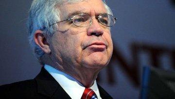 Piyasa Taylor'un Fed için aday gösterilmesine hazır değil