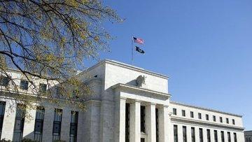 Fed'in Aralık'ta faiz artırımına gitme ihtimali yüzde 73.3