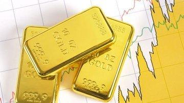 Altın ithalatı eylülde arttı