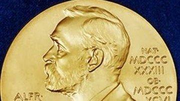 Nobel Barış Ödülü Nükleer Silahların İmha Edilmesi Kampan...