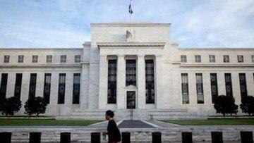 """Fed 2017 faiz artışı fiyatlamaları """"istihdam"""" sonrası % 7..."""