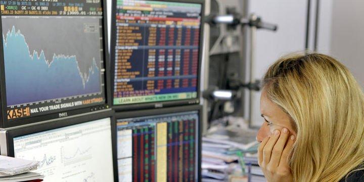 Küresel Piyasalar: Dolar istihdam sonrası ABD tahvil faizleri ile birlikte yükseldi