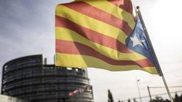 Katalonya bağımsızlık referandumunun kesin sonuçlarını aç...