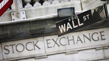 ABD Hazine Bakanlığı: Wall Street'e yönelik düzenlemeleri...