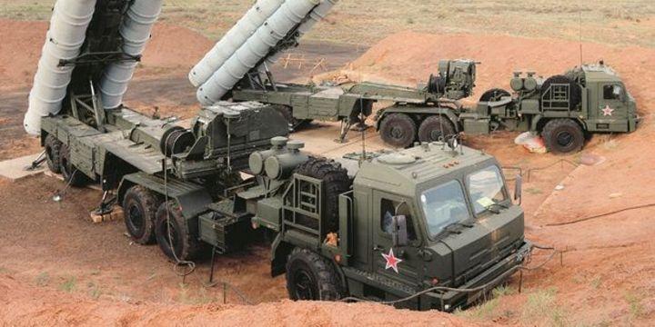 Bütçeden savunmaya 88 milyar lira