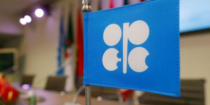 """OPEC/Barkindo: Piyasada istikrar için """"olağanüstü"""" adımlar atılabilir"""