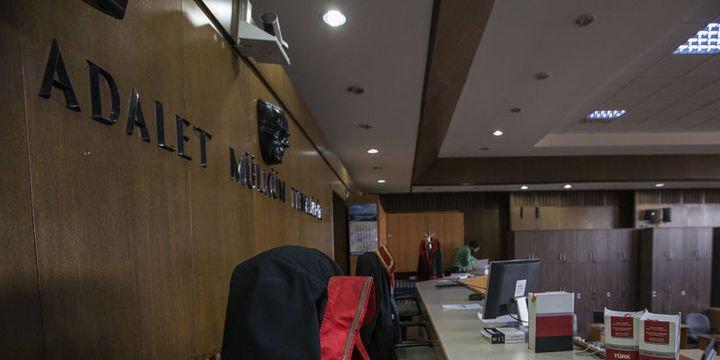 Başsavcılık: Diplomatik bağışıklığı bulunmayan konsolos çalışanı ifadeye davet edildi