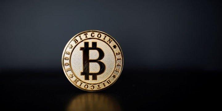 Bitcoin değer kazanmaya devam ediyor