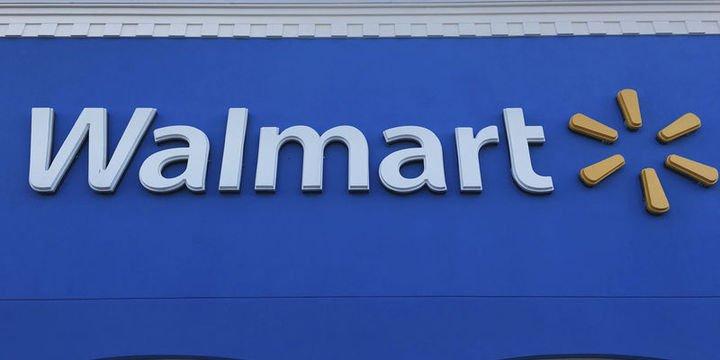 Wal-Mart 20 milyar dolarlık hisse geri alımı belirledi