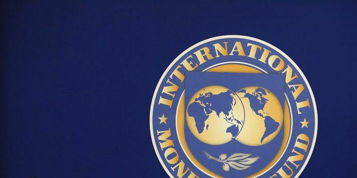 IMF 2017 Türkiye büyüme tahminini yüzde 5.1
