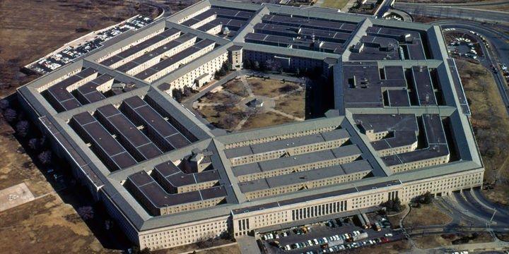 Pentagon: Türkiye ile gerilim askeri operasyonlarımızı etkilemez