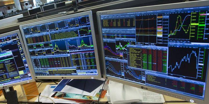 Küresel Piyasalar: ABD hisseleri rekor seviyelere geldi, dolar düştü, euro tırmandı