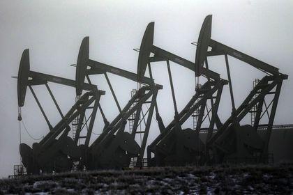 Petrol OPEC'in açıklaması ile kazancını korudu