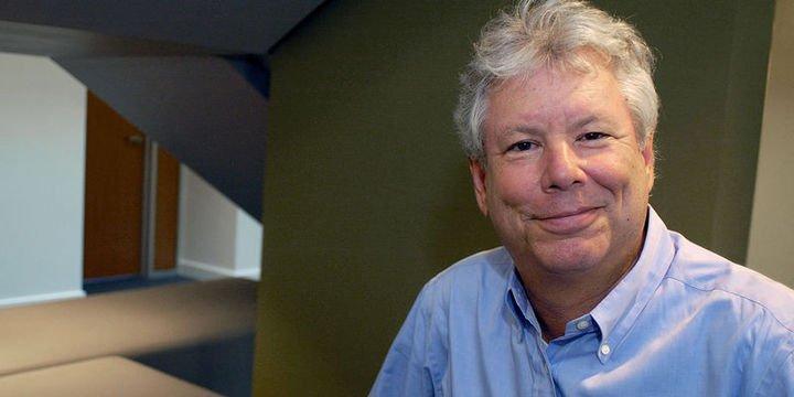Nobel Ödüllü Thaler: Hisse senedi piyasası konusunda endişeliyim