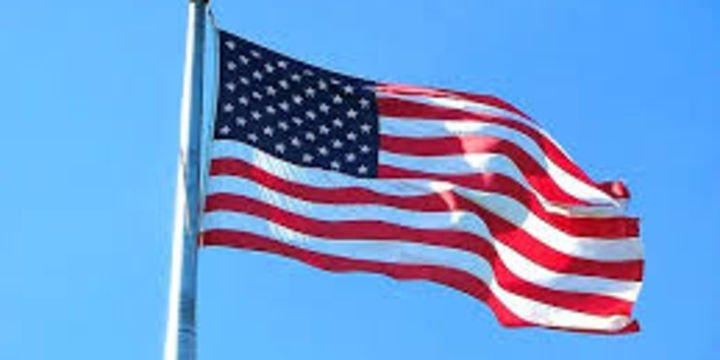 İki ABD