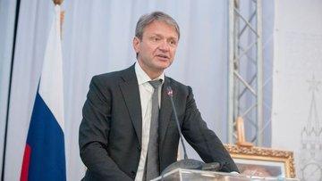 Rusya Tarım Bakanı: Türkiye'nin kısıtlamalarına karşılık ...